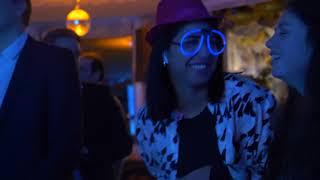 Ametix Karaoke Party