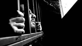 Innocente Carcerato (La música della mafia) thumbnail