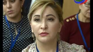 Компания «Mail.ru Group» проводит тренинги для дагестанских журналистов
