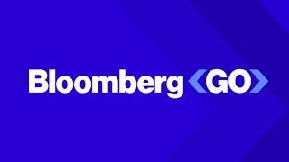 Best of 'Bloomberg ‹GO›': 10/05