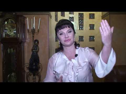 Наталья Толстая - Секреты мужской психологии: как «приручить» мужчину?