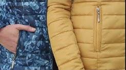 Jacken zum Verlieben! Jetzt bei NKD