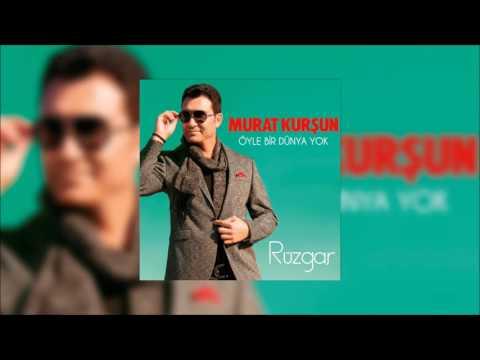 Murat Kurşun - Öyle Bir Dünya Yok (Remix)