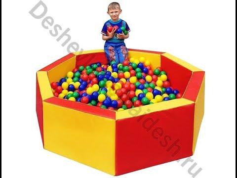 Каталог onliner. By это удобный способ купить бассейн. Характеристики, фото, отзывы, сравнение ценовых предложений в минске.