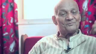 Live talk on Jaun Eliya by Asad Mohammad Khan.