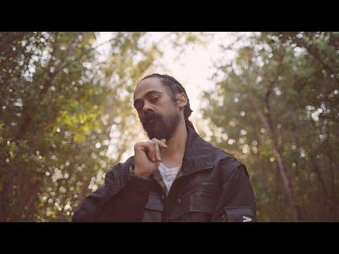 Damian Marley - Life Is A Circle