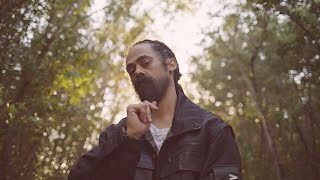 "Damian ""Jr. Gong"" Marley - Life Is A Circle (Official Video)"
