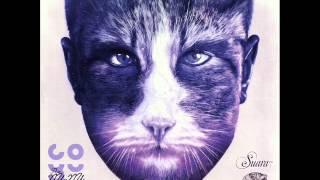 Coyu - The Nu-Nu Sound (Oxia Remix)