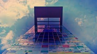 [Trance & Progressive] Blugazer feat. The Cynic Project - Feel Me Wondering (Vocal Mix) [Silk Music]