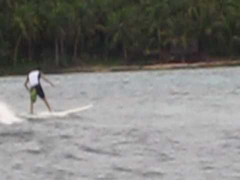 Dako Surfing 3