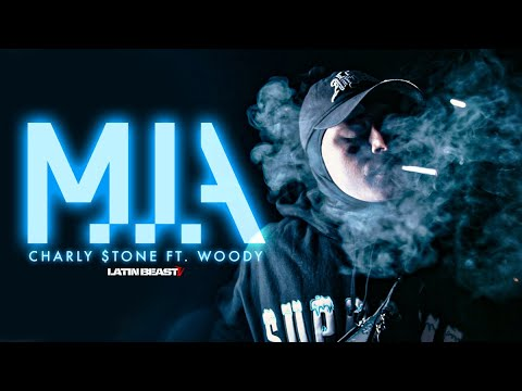 DOWNLOAD: Charly $tone – M.I.A Ft. Woody (Official Music Video) Mp4 song