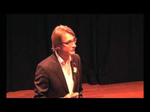 SWOCC Organization Branding Day: Jos van Haastrecht (DSM)