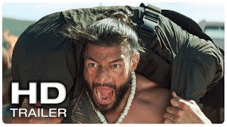 Video FAST AND FURIOUS 9 Hobbs And Shaw Final Trailer #3 Official (NEW 2019) The Rock Action Movie HD download MP3, 3GP, MP4, WEBM, AVI, FLV Oktober 2019
