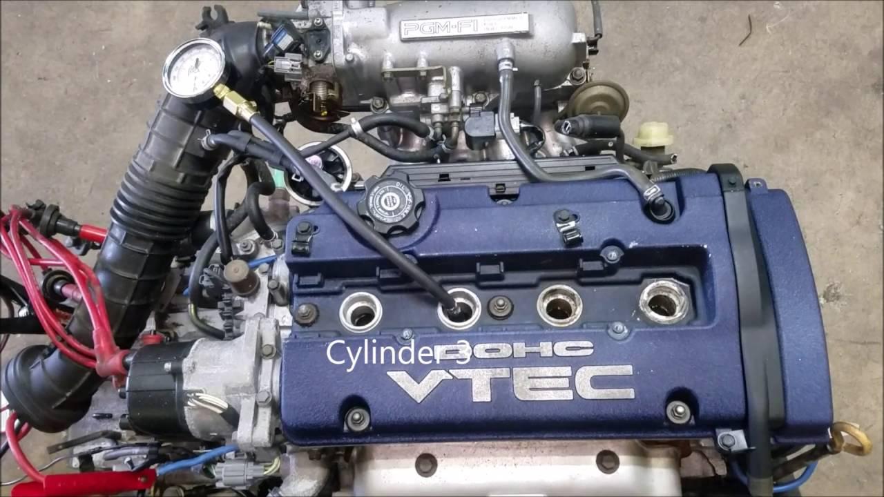 jdmenginepa com jdm f20b dohc vtec engine item 996  [ 1280 x 720 Pixel ]