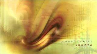Planet Boelex