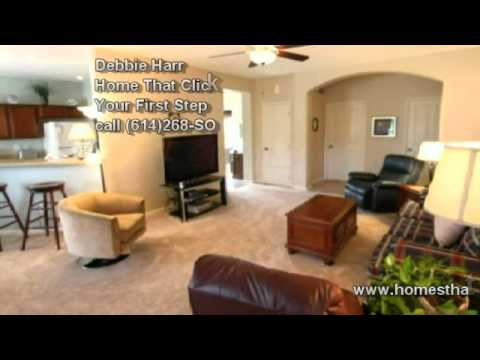 Lakes at Polaris Condo - Olentangy Schools | 9084 Polaris Lakes Dr ...