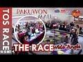 ミニ四駆 Pakuwon Mall Mini 4WD Race - The Race (Wide)