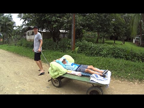FURGÃO AGRALE VENDO MOTORHOME FOOD TRUCK from YouTube · Duration:  2 minutes 24 seconds