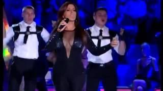 Смотреть клип Seka Aleksic - Lom Lom