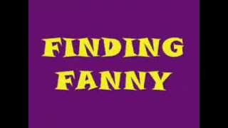 * FINDING FANNY - Official Trailer   Arjun Kapoor   Deepika Padukone   *