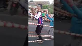 Video Joget Karnaval desa tanggulkundung...kec. besuki kab.tulungagung download MP3, 3GP, MP4, WEBM, AVI, FLV Desember 2017