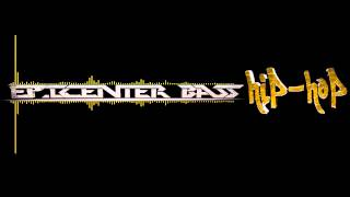 REAL BIG - MANNIE FRESH (BASS BOOST & EPICENTER BASS HD)
