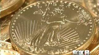Gold Investing News - Blanchard and Company