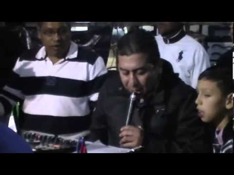 Ariel Camacho -El Mentado (Vídeo) 2015 de YouTube · Alta definición · Duración:  2 minutos 38 segundos  · Más de 121.803.000 vistas · cargado el 19.04.2015 · cargado por Negro Black