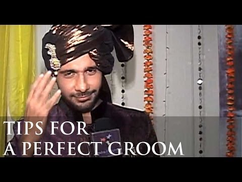 Mrityunjay's Tips To Be A Perfect Groom - Ek Boond Ishq Full Episode