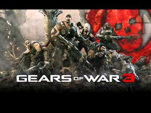 Gears Of War 3 : Mad World Instrumental (Michael Andrews)