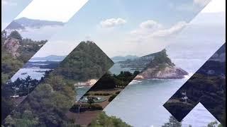 전남 여수 해상케이블카 수원 뉴통일관광 강대권