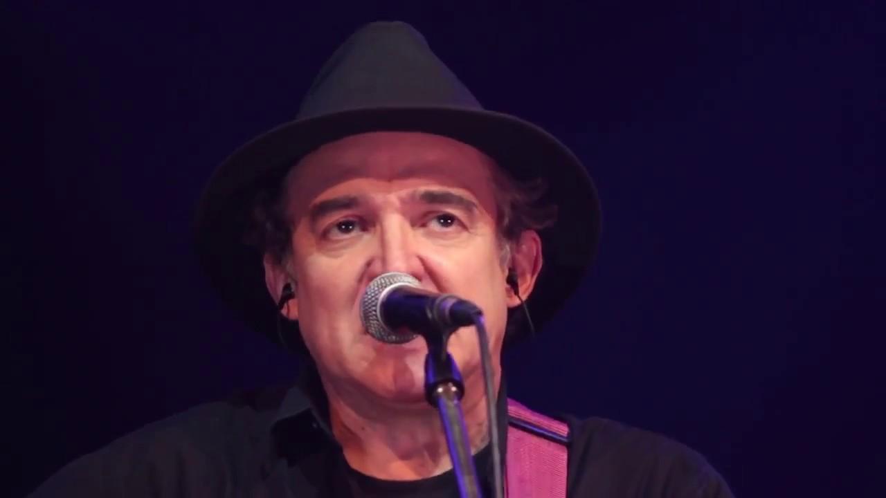 Paulo Simões  - Chuva Medonha (Celito Espíndola/Paulo Simões)