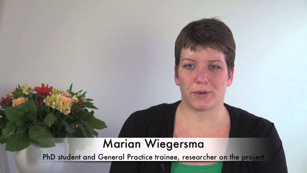 Pelvic Floor Muscle Training In Older Women With Mild Pelvic Organ Prolapse Youtube