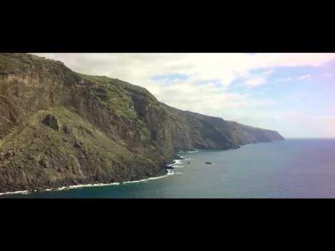 Atlantic Guide - La Palma OceanTime