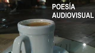 Poesía audiovisual 42
