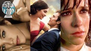 Os Melhores filmes de romance (EMOCIONANTES) - Parte 1
