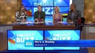 W.W.J.D: Dating A Man With Kids