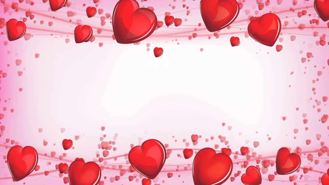 heart video background hd full hd video background youtube rh youtube com heart background wallpaper broken heart background images
