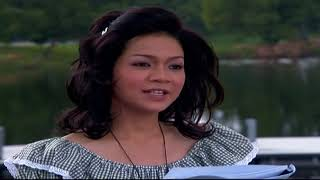 Video Sari Maya (Season 2) | Episod 12 download MP3, 3GP, MP4, WEBM, AVI, FLV Mei 2018