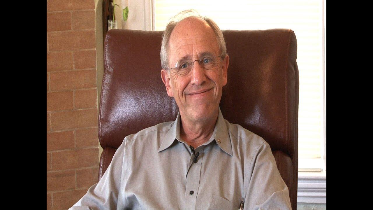 dr roland rotz clinical psychologist youtube. Black Bedroom Furniture Sets. Home Design Ideas