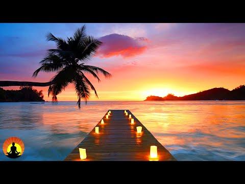🔴 Relaxing Sleep Music 24/7, Healing Music, Yoga, Sleep Meditation, Calm Music, Study Music, Sleep