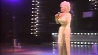 dolly parton live in london 1983 14 9 to 5