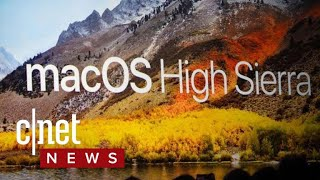 High Sierra's day-one exploit, Apple chooses Google