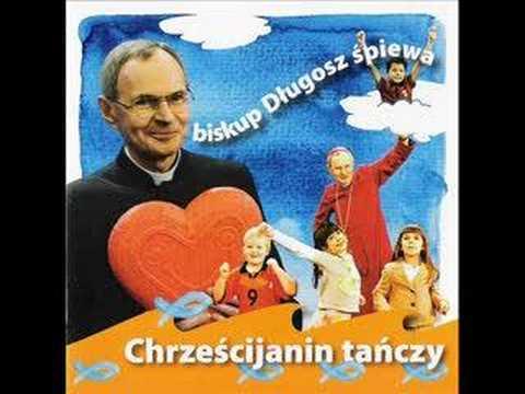 Chrześcijanin Tańczy!! Full version xD