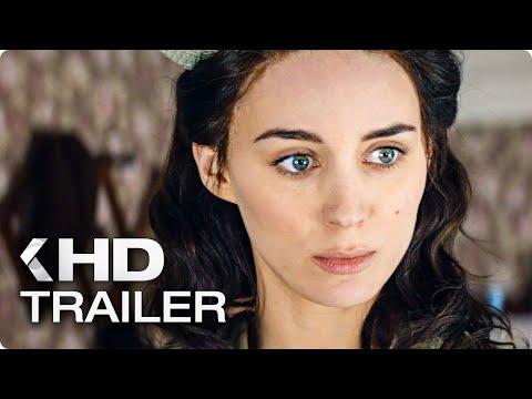 EIN VERBORGENES LEBEN Trailer German Deutsch (2018)