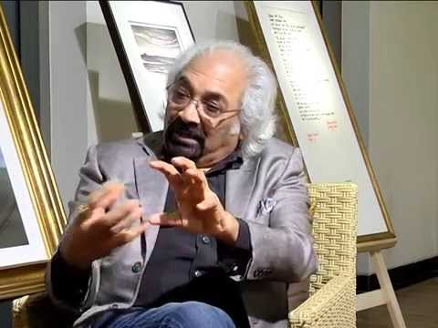 Technocrat Sam Pitroda | Speech on Digital India | Interview with Devang Bhatt