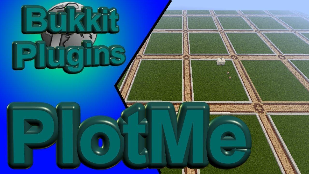 Minecraft plotme server mapdowload link hd youtube minecraft plotme server mapdowload link hd gumiabroncs Gallery
