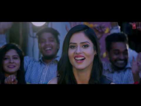 ANGELINAA VS PITBUL Video Song NAVRAJ HANS, DIL SANDHU Latest Punjabi Song