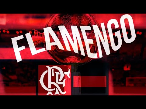 Top 19 Fotos Incríveis Flamengo Papel De Parede Para