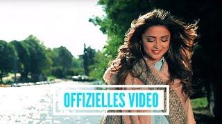 Maria Voskania - Gefallener Engel (offizielles Video)